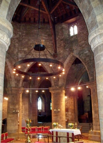 round-church-holy-sepulchre-northampton_centre